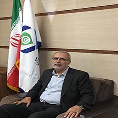 دکتر هاشم صابری مقدم طهرانی