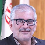 دکتر محمودرضا فیاض
