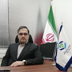 دکتر حسین تک روستا